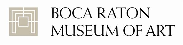 boca-raton-museum-of-art