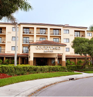 courtyard-fort-lauderdale-coral-springs