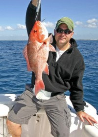 Florida fishing things to do in florida for Florida non resident saltwater fishing license