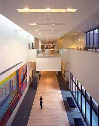 grand-hall-art-museum-boca-1