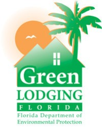 florida-green-lodging-program1