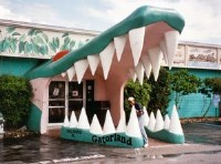 florida-resident-discounts-at-gatorland