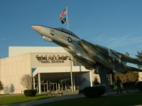 naval-aviation-museum