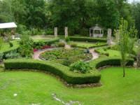 ravine-gardens-state-park