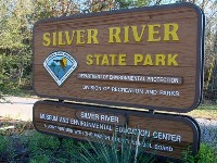 silver-ride-state-park