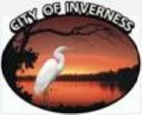 city-of-inverness-1