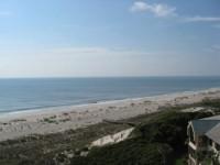 fernandina-beach