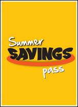 summer-savings