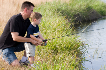 Shoreline fishing license requirement starts aug 1 for Florida non resident saltwater fishing license